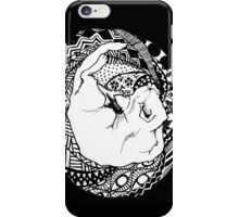 Nap for That iPhone Case/Skin