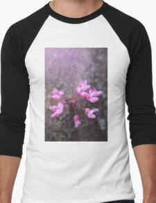 Blossoms III T-Shirt