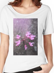 Blossoms III Women's Relaxed Fit T-Shirt