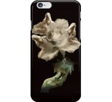 the Chalice iPhone Case/Skin