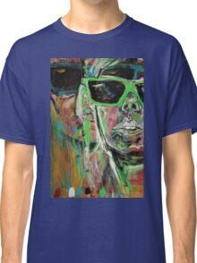 Stunna Shades Classic T-Shirt