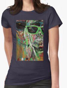 Stunna Shades T-Shirt