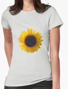 The Sunny Side Of Life T-Shirt