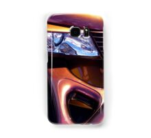 Plymouth Prowler Samsung Galaxy Case/Skin