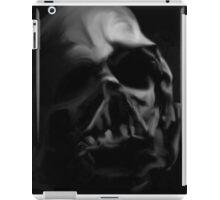Awaken iPad Case/Skin