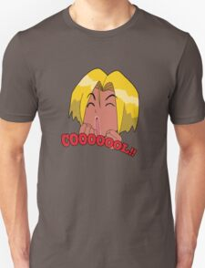 James Cool T-Shirt