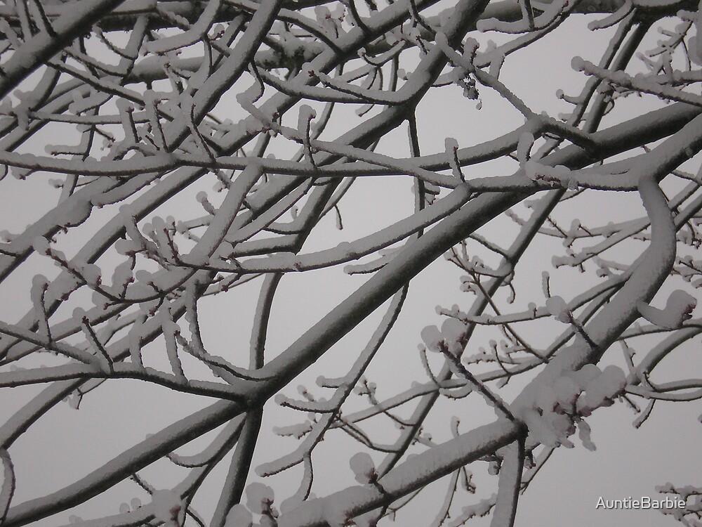 De-ice by AuntieBarbie