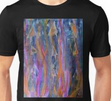 Paper in the Flames Unisex T-Shirt