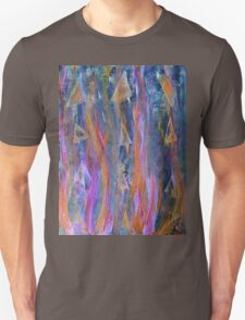 Paper in the Flames T-Shirt