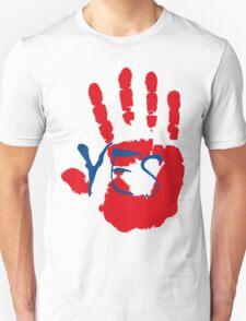 Touch T-Shirt