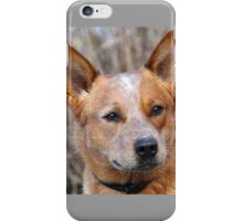 List of dog breeds iPhone Case/Skin