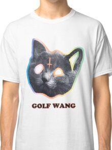 Odd Future Classic T-Shirt
