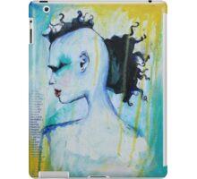 Jade iPad Case/Skin