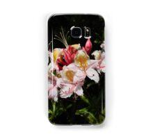 Western Azalea   Samsung Galaxy Case/Skin