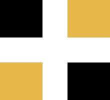 Flag of Lévis, Quebec by abbeyz71