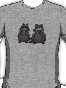 Pickers Panel T-Shirt