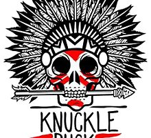 Knuckle Puck by amityaffliction