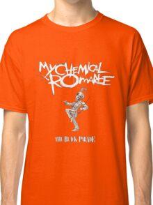 MCR The Black Parade Classic T-Shirt