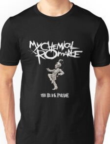 MCR The Black Parade Unisex T-Shirt