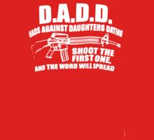 Dads Against Daughters Dating Kids Clothes