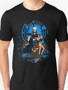 Let's Jam! T-Shirt