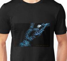 Disevolving Man Unisex T-Shirt