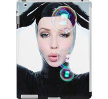 Dena iPad Case/Skin