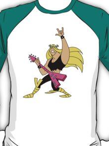Valhallen Tshirt  T-Shirt