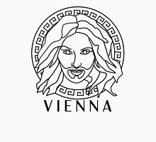 The Unstoppable Icon of Vienna T-Shirt