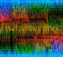 Flora sequence by Martine Affre Eisenlohr