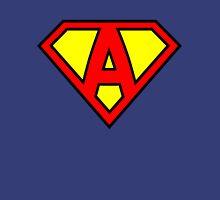 Super A Unisex T-Shirt