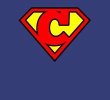 Super C Unisex T-Shirt