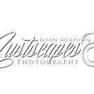 Austscapes by Austscapes