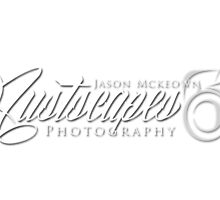 Austscapes by Austscapes