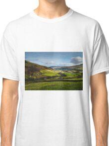 Swaledale Classic T-Shirt