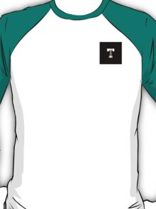 Tech Strix T-Shirt