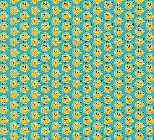 pikachu lemon legging by KokoBlacksquare