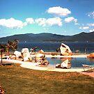 Daydream Island - another scene by georgieboy98