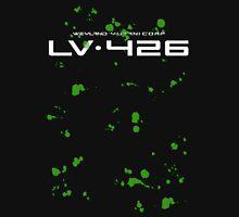 223 LV426 T-Shirt