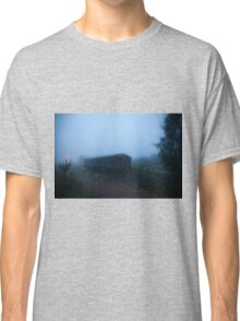 Ghost Train Classic T-Shirt