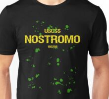 225 Nostromo Unisex T-Shirt