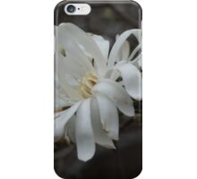 Full bloom !  iPhone Case/Skin