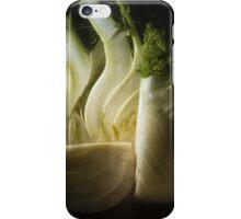 Fennel iPhone Case/Skin