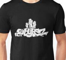 Stylez Unisex T-Shirt