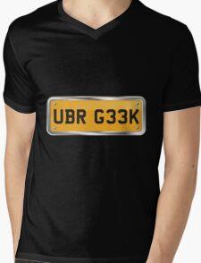 Geeky! T-Shirt