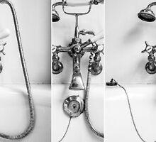bath fitting II by novopics
