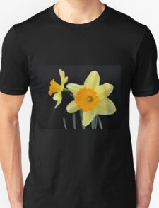 A Pair of Daffodils T-Shirt