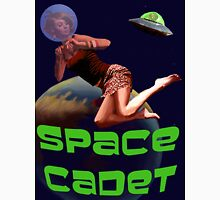 Space Cadet #1 Unisex T-Shirt