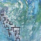 The Wrath of Gaia by Rebecca Bellamy