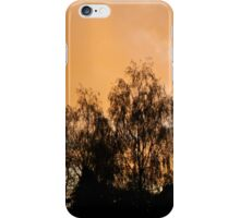April Skies - image 6 iPhone Case/Skin